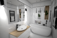 170.-lazienka-z-wanna-biala-drewno-carrara-bathroom-tub-white-wood
