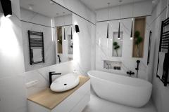 170.-lazienka-z-wanna-biala-drewno-carrara-bathroom-tub-white-wood