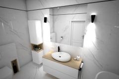 171.-lazienka-z-wanna-biala-drewno-carrara-bathroom-tub-white-wood