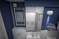 173.-mala-lazienka-metro-granatowy-bialy-small-bathroom-metro-tiles-dark-blue-white
