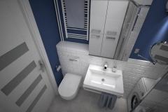 174.-mala-lazienka-metro-granatowy-bialy-small-bathroom-metro-tiles-dark-blue-white