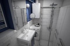 175.-mala-lazienka-metro-granatowy-bialy-small-bathroom-metro-tiles-dark-blue-white