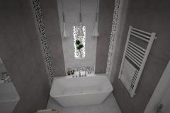 180.-lazienka-szara-z-mozaika-i-wanna-drewno-nablatowa-umywalka-bathroom-grey-bath-mozaic-wood
