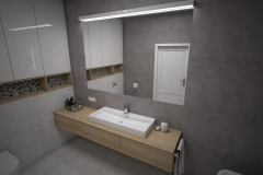 181.-lazienka-szara-z-mozaika-i-wanna-drewno-nablatowa-umywalka-bathroom-grey-bath-mozaic-wood