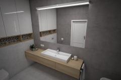 181.-lazienka-szara-z-mozaika-i-wanna-drewno-nablatowa-umywalka-bathroom-grey-bath-mozaic-wood