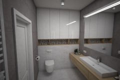 182.-lazienka-szara-z-mozaika-i-wanna-drewno-nablatowa-umywalka-bathroom-grey-bath-mozaic-wood