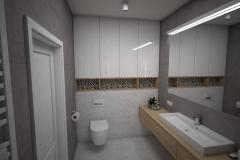 182.-lazienka-szara-z-mozaika-i-wanna-drewno-nablatowa-umywalka-bathroom-grey-bath-mozaic-wood