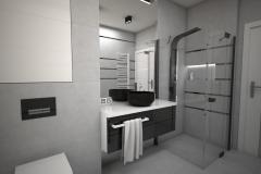 185.-nowoczesna-lazienka-z-czarnymi-akcentami-szara-modern-bathroom-with-black-accent