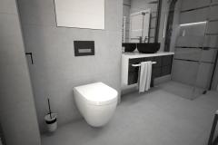 186.-nowoczesna-lazienka-z-czarnymi-akcentami-szara-modern-bathroom-with-black-accent