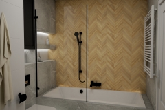195.-lazienka-z-jodelka-drewno-szarosc-kamien-beton-antracyt-czarne-baterie-bathroom-grey-stone-concrete-wood-black