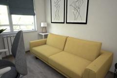 077.-pokoj-mlodziezowy-granatowy-jeansowy-drewno-zolta-sofa-meble-brw