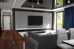 123.-salon-glamour-czarny-polysk-beton-szary-bialy