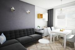 125.-salon-podloga-w-jodelke-grafitowy-czarny-naroznik-bialy-stol