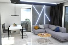 126.-salon-beton-czarny-polysk-bialy-polysk-ledy-drewno