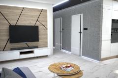 127.-salon-beton-czarny-polysk-bialy-polysk-ledy-drewno