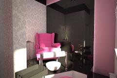 004.-salon-kosmetyczny-pedicure-rozowy-fuksja-czarny-fotel-uszak