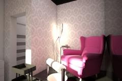 005.-salon-kosmetyczny-pedicure-rozowy-fuksja-czarny-fotel-uszak