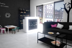 006.-Salon-fryzjerski-glamour-czarny-bialy-fuksja-rozowy
