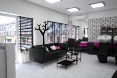 008.-Salon-fryzjerski-glamour-czarny-bialy-fuksja-rozowy
