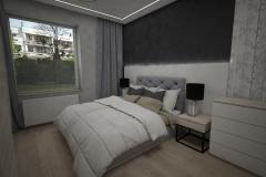 055.-sypialia-szara-biala-drewno-grafitowy-polysk-mat