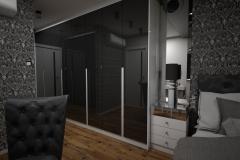 056.-sypialnia-glamour-czarny-polysk-bialy-polysk