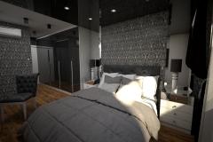 057.-sypialnia-glamour-czarny-polysk-bialy-polysk