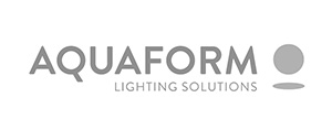 Logo Aquaform solutions