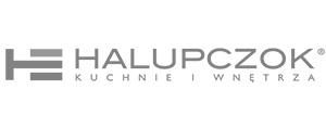 Logo Halupczok