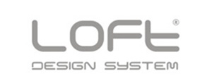 Logo Loft Design System