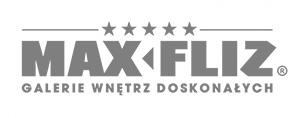 Logo Max Fliz