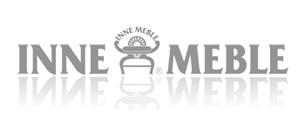 Logo Inne Meble