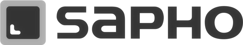 Logo Sapho